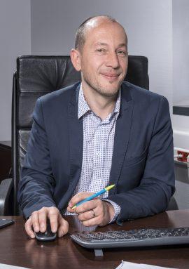Frédéric POREZ GRISEUR