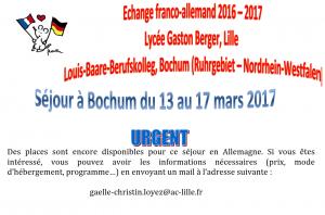 pub-echange-bochum-2017