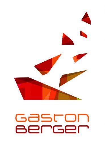 QUOI D' NEUF A GASTON ? 🙂